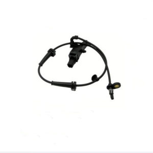 ABS Speed Sensor 57450-SMG-E01 For Honda Civic