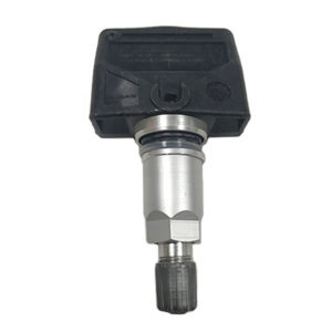 Tire Pressure Sensor 40700-1AA0A For NISSAN